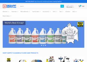 excellent-supply.com