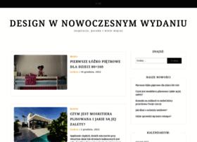 excellentdesign.pl