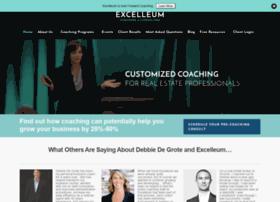 excelleum.com
