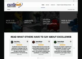 excelleweb.com