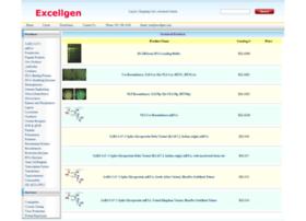 excellgen.com