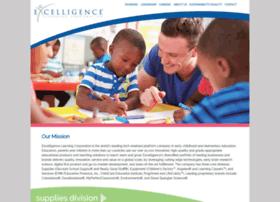 excelligencelearning.com