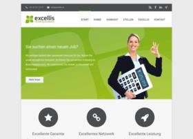 excellis.ch