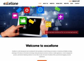 excellone.com.au