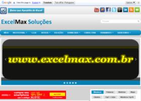 excelmax.com.br