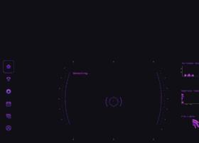 excelmec.org