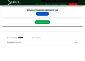 excelnegocios.com