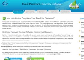 excelpassword.net