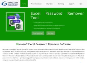excelpasswordremover.org