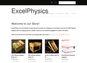 excelphysics.com