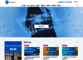 excelpoint.com.cn