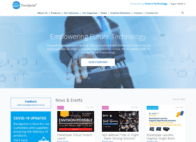 excelpoint.com