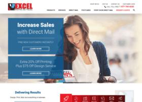 Excelprintmail.com