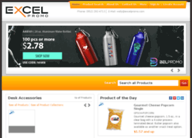 excelpromo.com