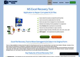 excelrecoverytool.com