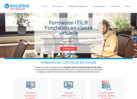 excelsia.ch