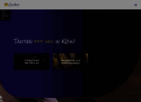excelsior-koeln.de