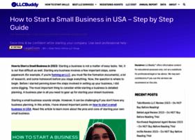 excelsior-usa.com