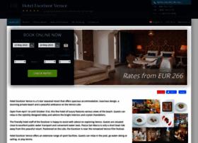 excelsior-venice-lido.hotel-rez.com