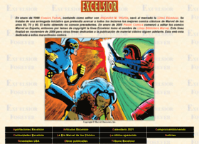 excelsior.universomarvel.com