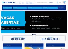 excelsiorpneus.com.br