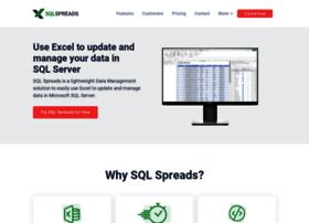 excelsql.com
