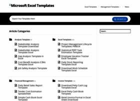 exceltemple.com
