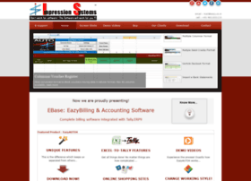 exceltotally.co.in