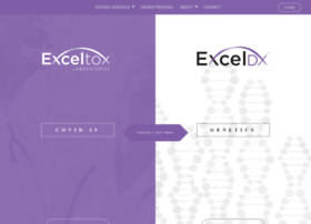 exceltox.com