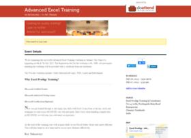 exceltraining4.doattend.com