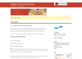 exceltraining5.doattend.com