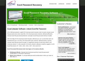 excelunlocker.excelpasswordrecoverysoftware.org