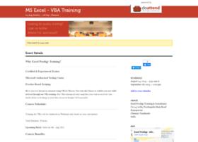 excelvbatraining3.doattend.com