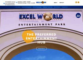 excelworld.lk