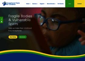 exceptionalcare.org