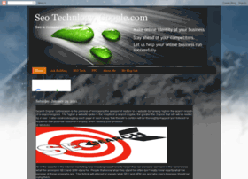 exceptionalseo1.blogspot.in