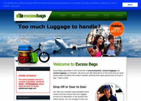 excess-bags.com
