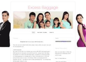 excessbaggageuniverse.wordpress.com