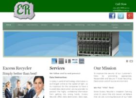 excessrecycler.com