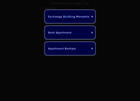 exchange-building.com