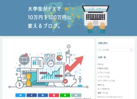 exchange-images.com