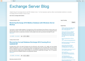 exchange-recovery.blogspot.in