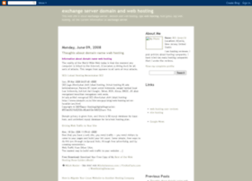 exchange-server-10.blogspot.co.at