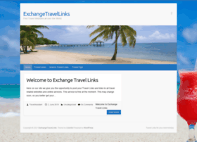 exchange-travel-links.org