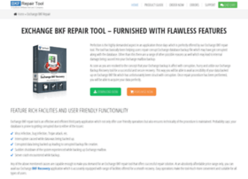 exchange.bkfrepairtool.com