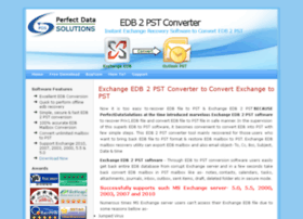 exchange.edb2pstconverter.com