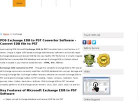 exchange.edbconvertertopst.com