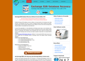 exchange.edbdatabaserecovery.com