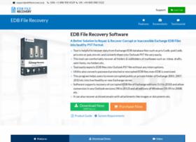exchange.edbfilerecovery.org