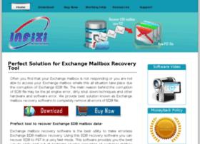 exchange.edbmailboxrecovery.com